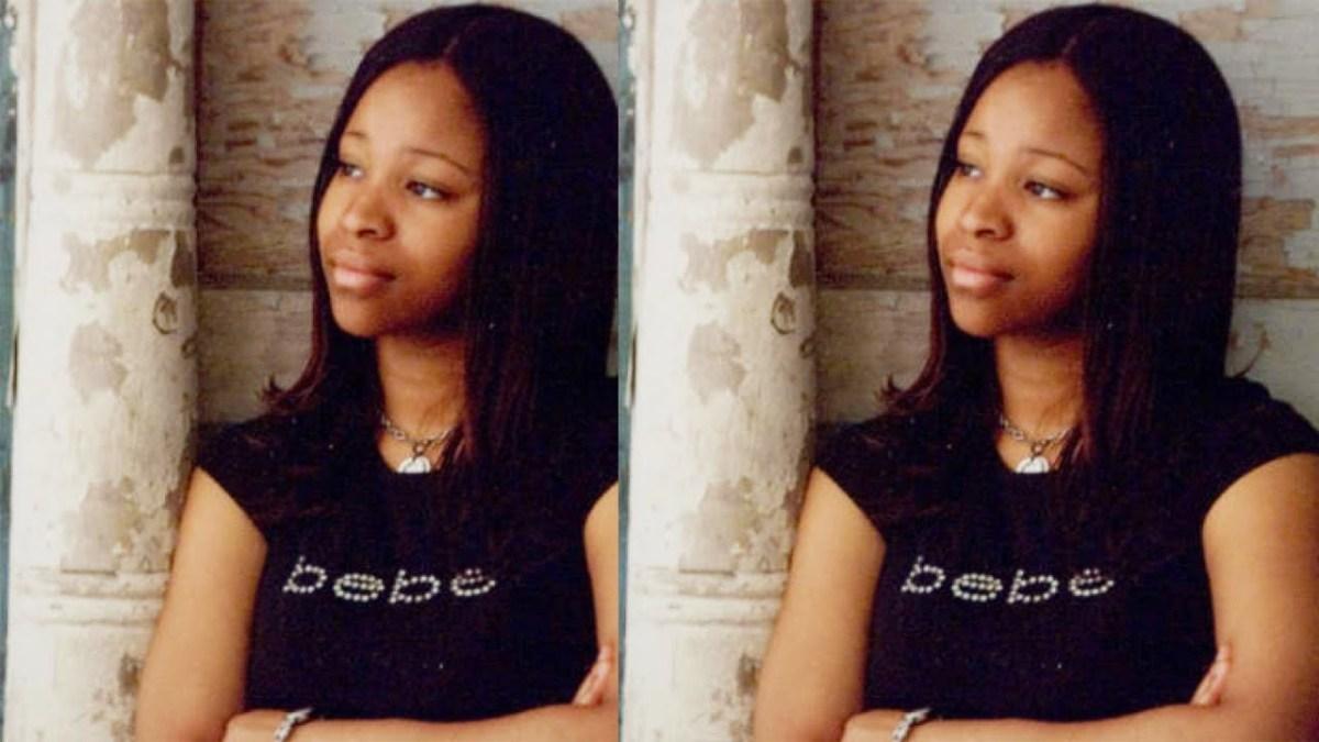 19-Year-Old Tynesha Stewart Murdered And Dismembered By Her Ex-Boyfriend