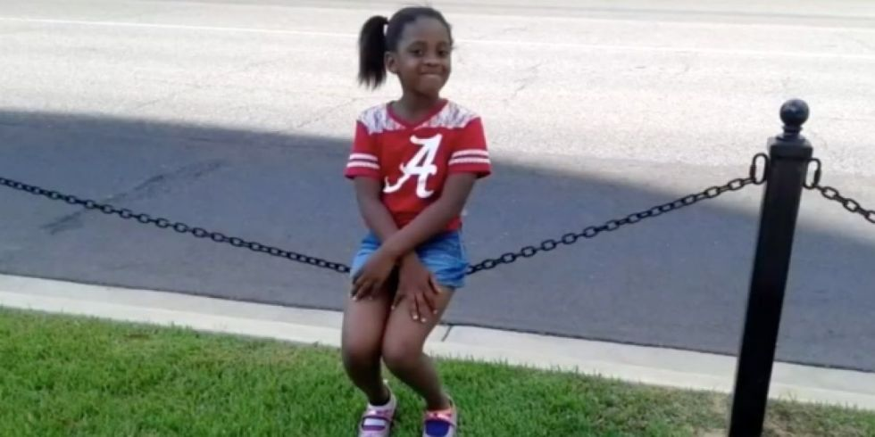 121118-News-Alabama-McKenzie-Adams-Suicide-After-Bullying