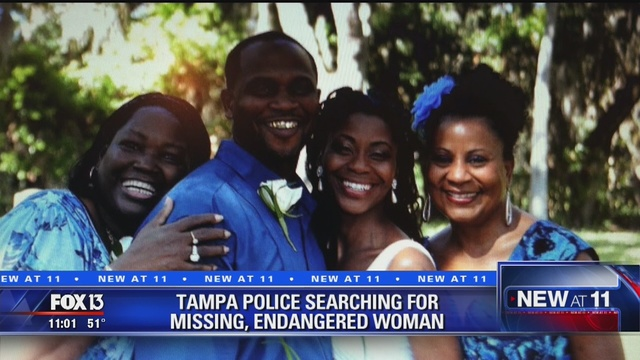 search_for_missing_woman_1_6627153_ver1.0_640_360