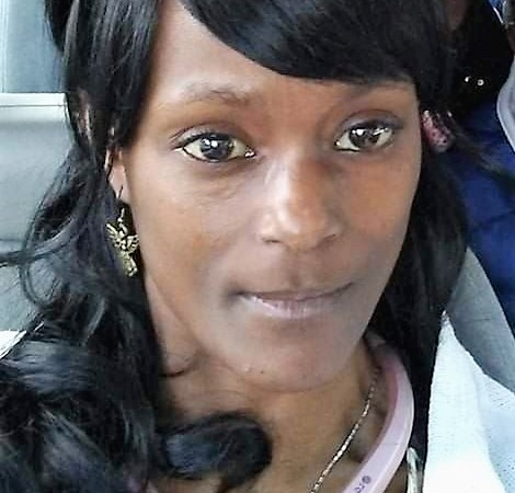 LaTonya Renee Dew Missing